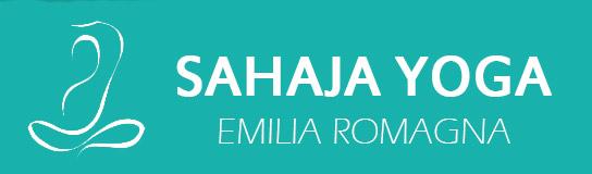 Sahaja Yoga Emilia Romagna logo