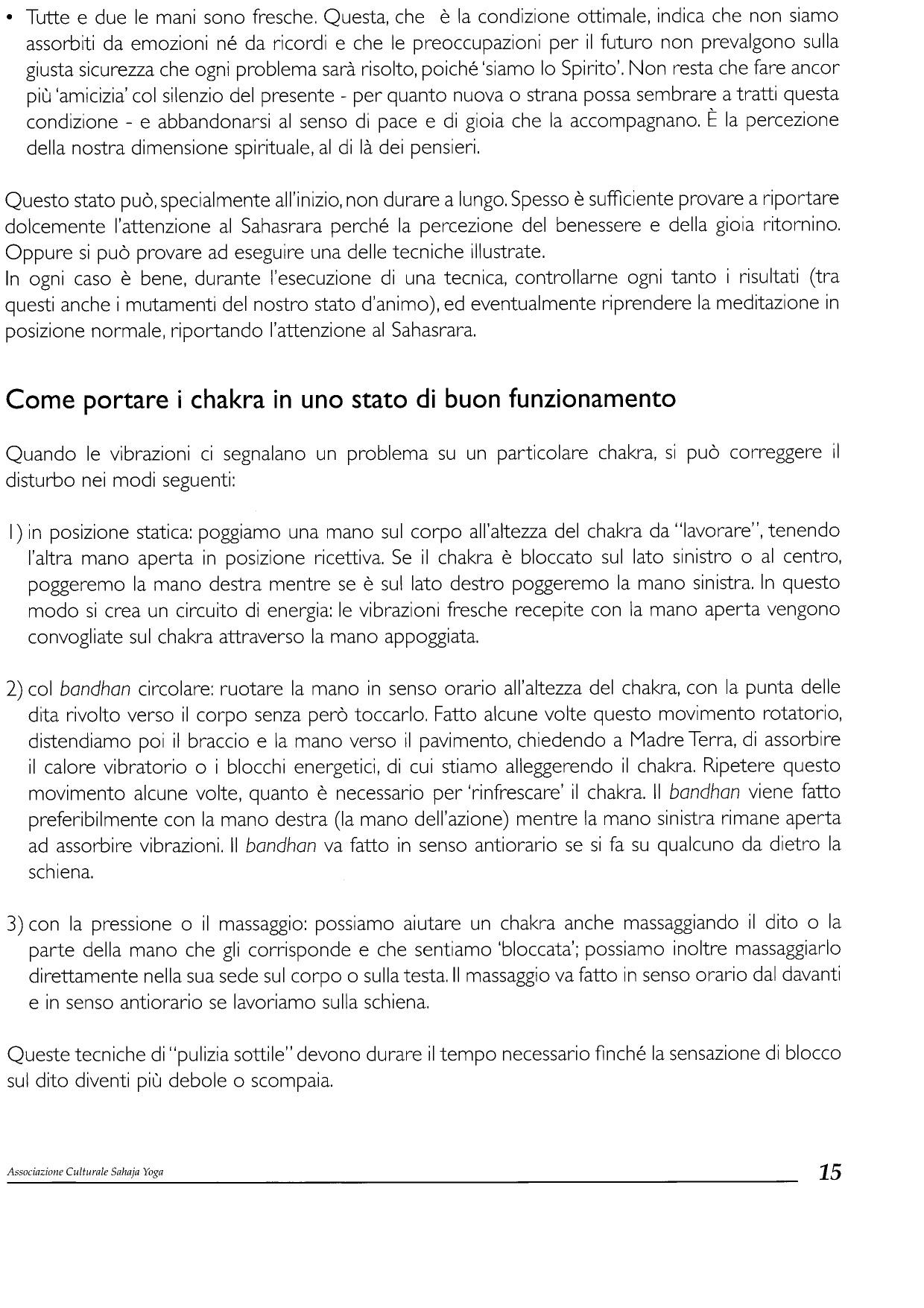 image-3 (3)