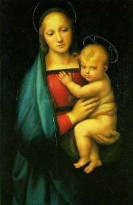madonna-dell-granduca-raphael-195x300