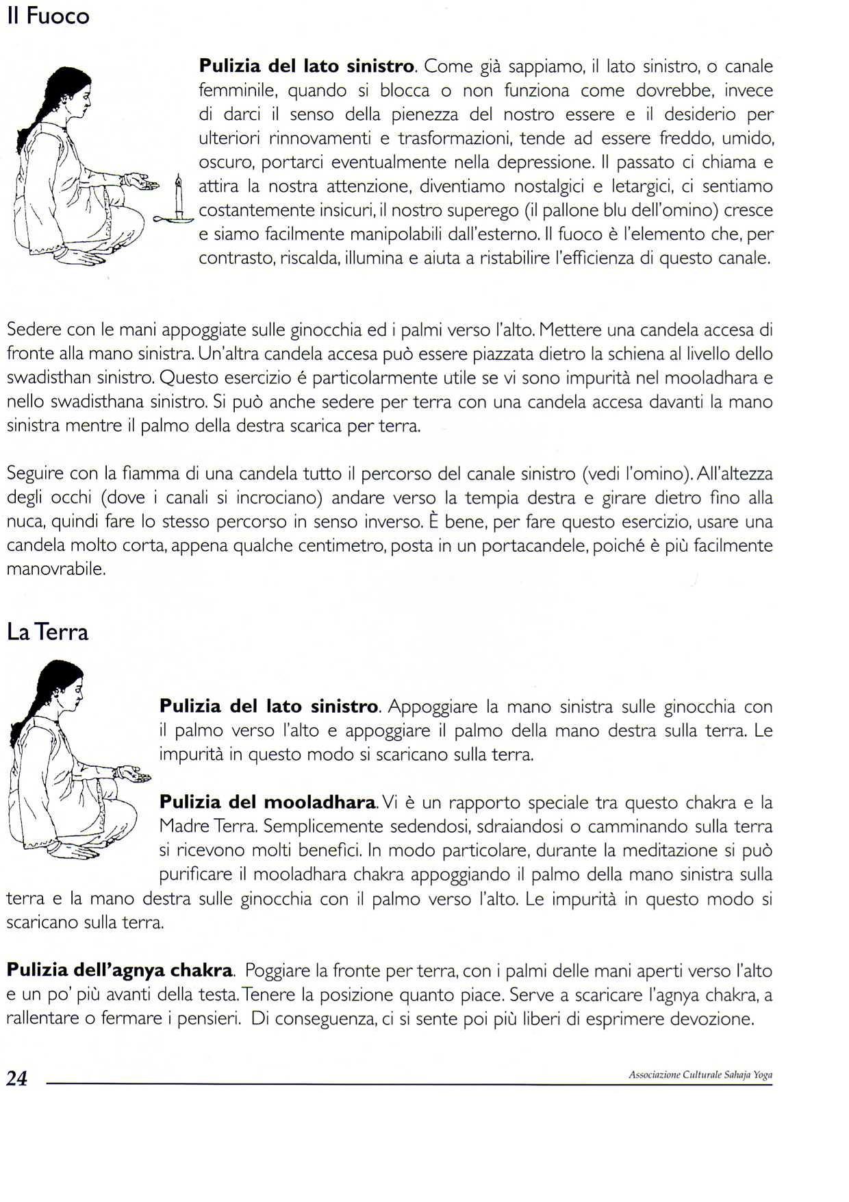 6-dispensa-page-004