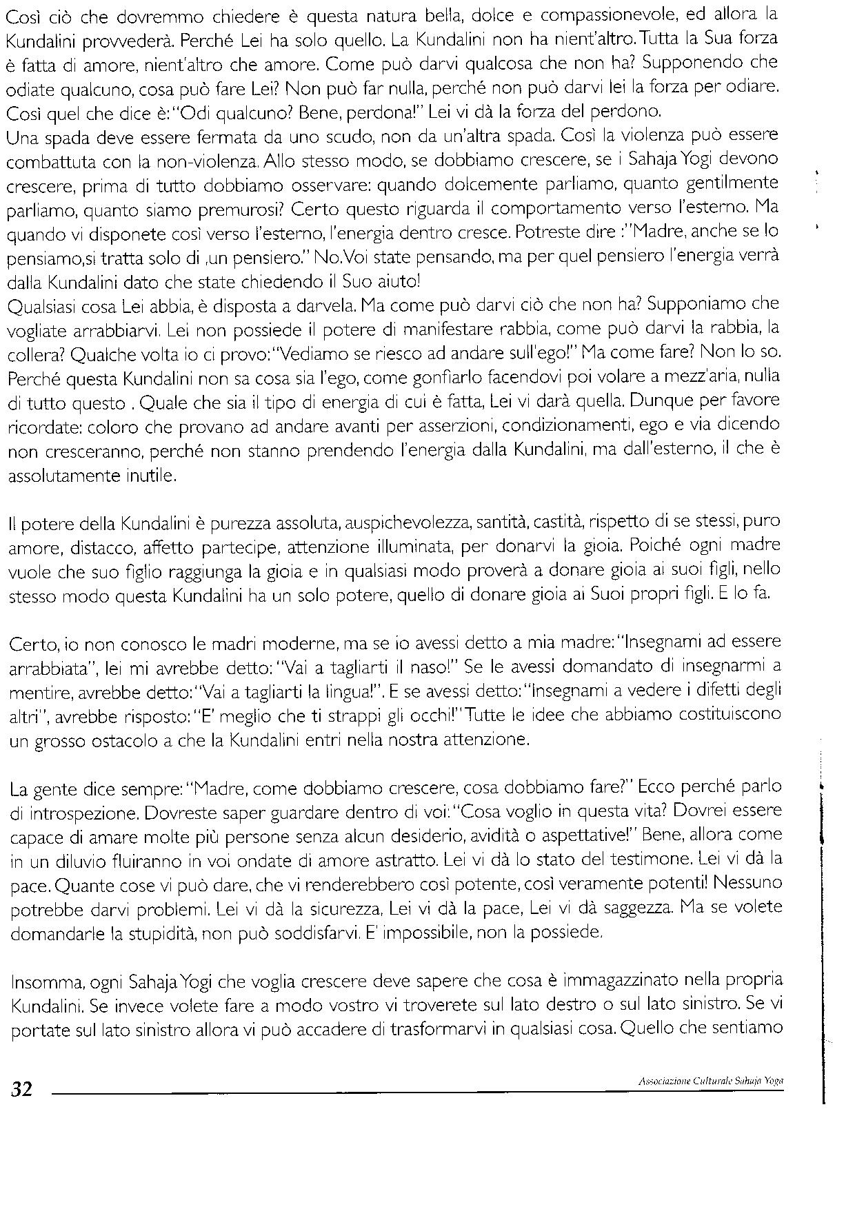 8-dispensa-page-004